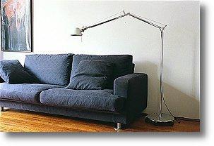 Vanca interieur ontwerp for Interieur ontwerper