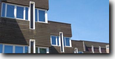 https://www.vanca.nl/images/Amstelveen-trouwzaal-1.jpg