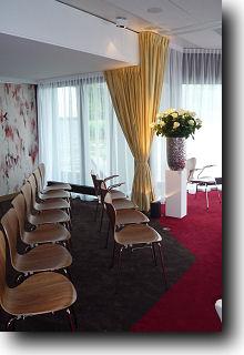 https://www.vanca.nl/images/Amstelveen-trouwzaal-2.jpg