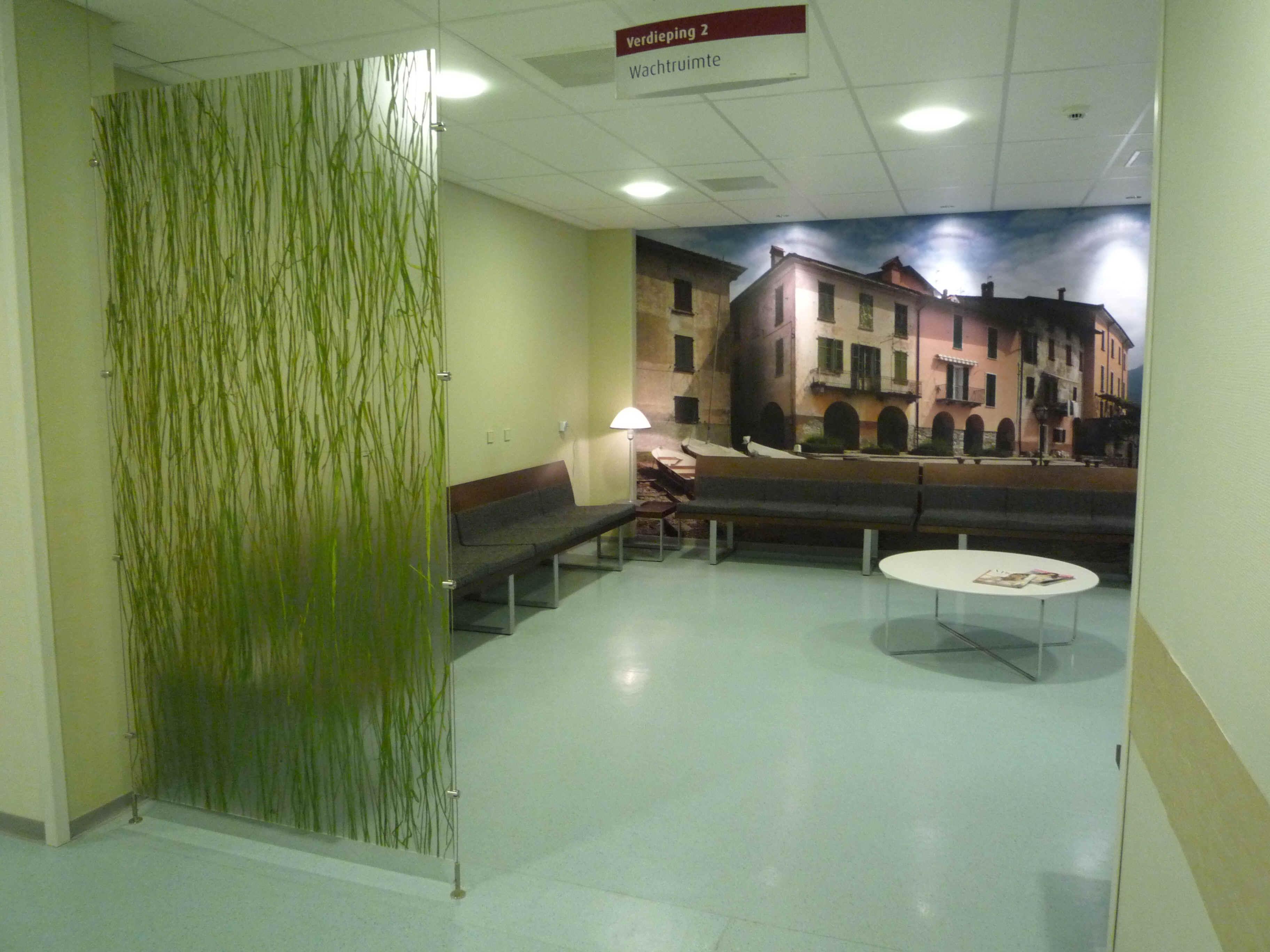 Luxe bamboe interieur badkamermeubels ontwerpen 2017 for Badkamermeubel ontwerpen
