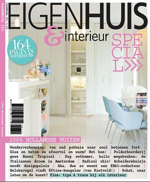 Nieuwe pagina 1 for Eigenhuis interieur